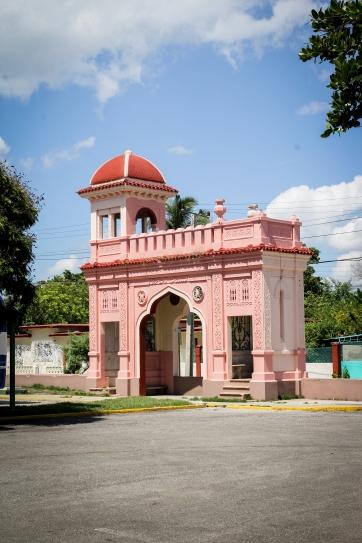 kuba und mexiko (55 von 157)