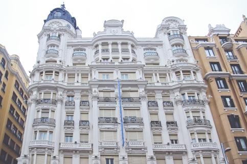 Madrid (22 von 40)